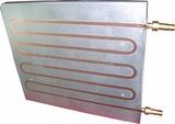水冷板CP-05