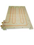 水冷板CP-26